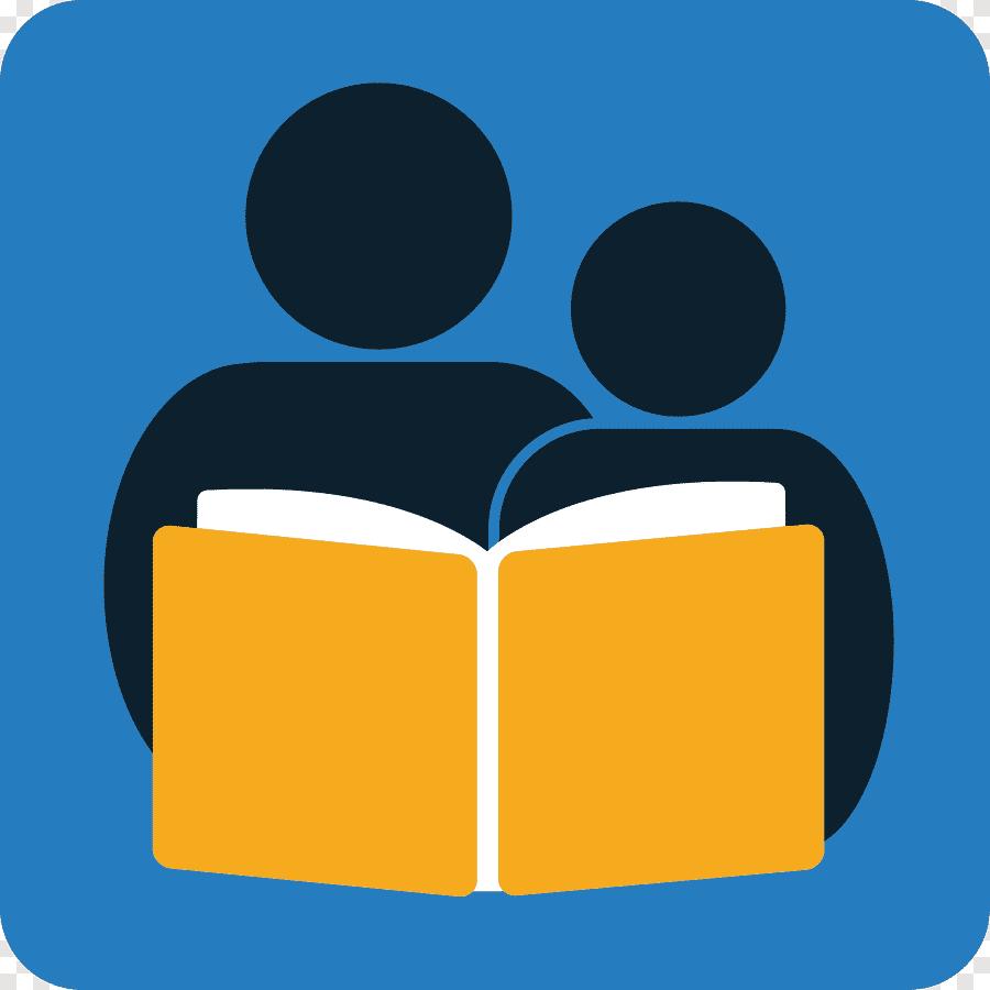 Книга гостя санатория Лаба